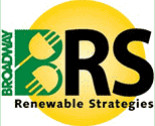Broadway Renewable Strategies