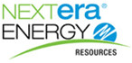 NextEra Energy Resources