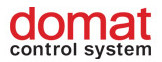 Domat Control System