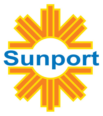 Sunport Power