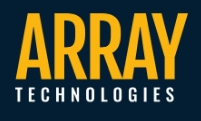 Array Technologies